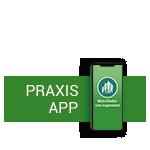 Praxis App