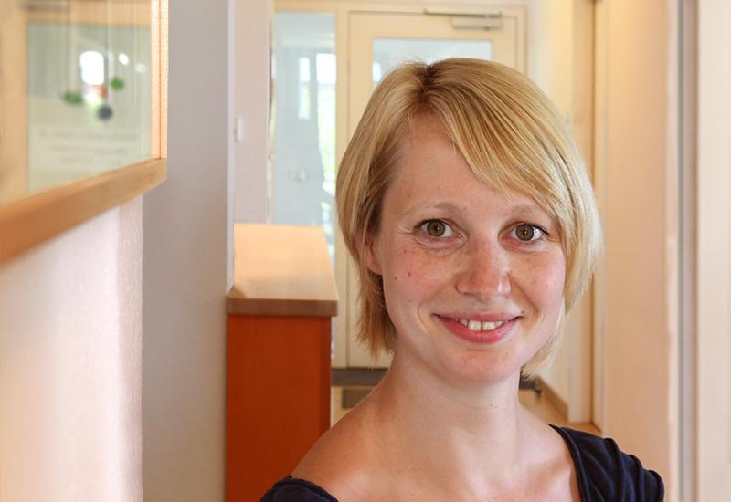 Alexandra Wolff-Alexandra Wolf Praxis Dr. Hofmeister