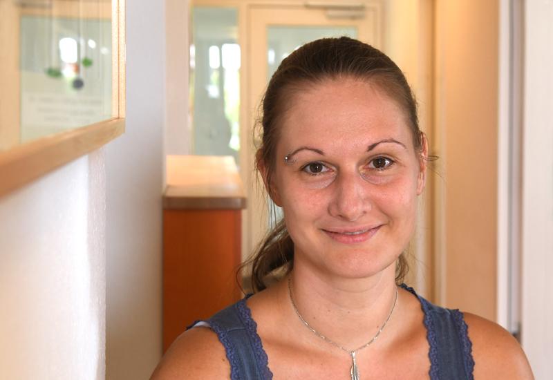 Simone Danielsen-Simone Danielsen Praxis Dr. Hofmeister